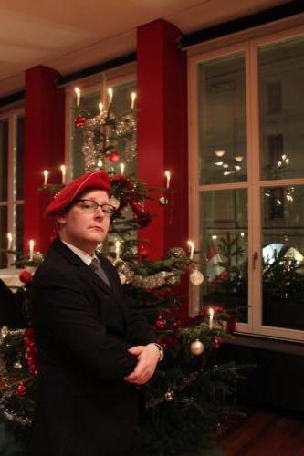 weihnachtsfeier18-072